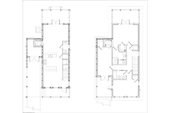 NSB Marina SKSK Floor Plan 4